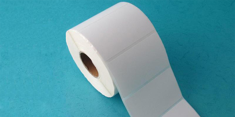 The main characteristics of coated paper
